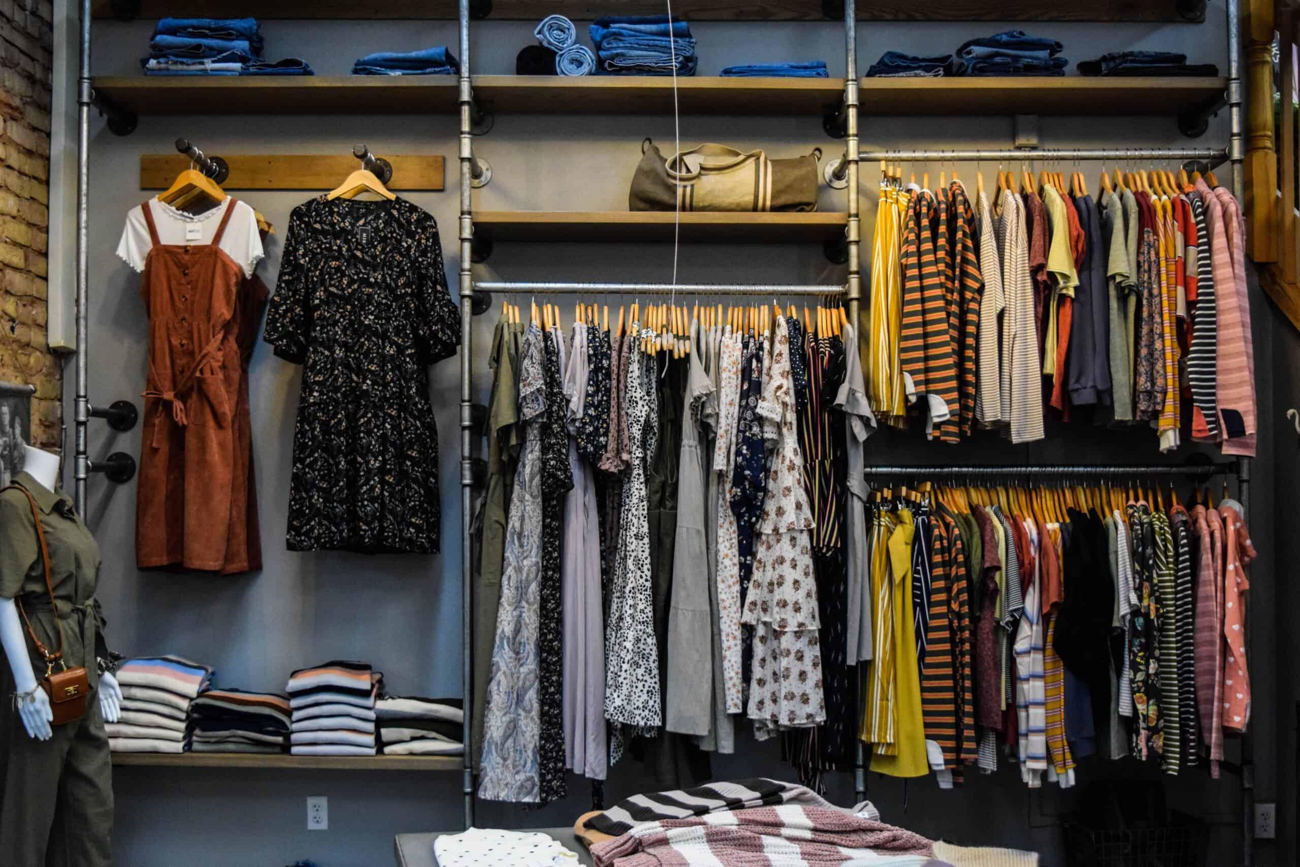 Shopify Shop ⋆ ZentralMedia - Online Marketing Agentur